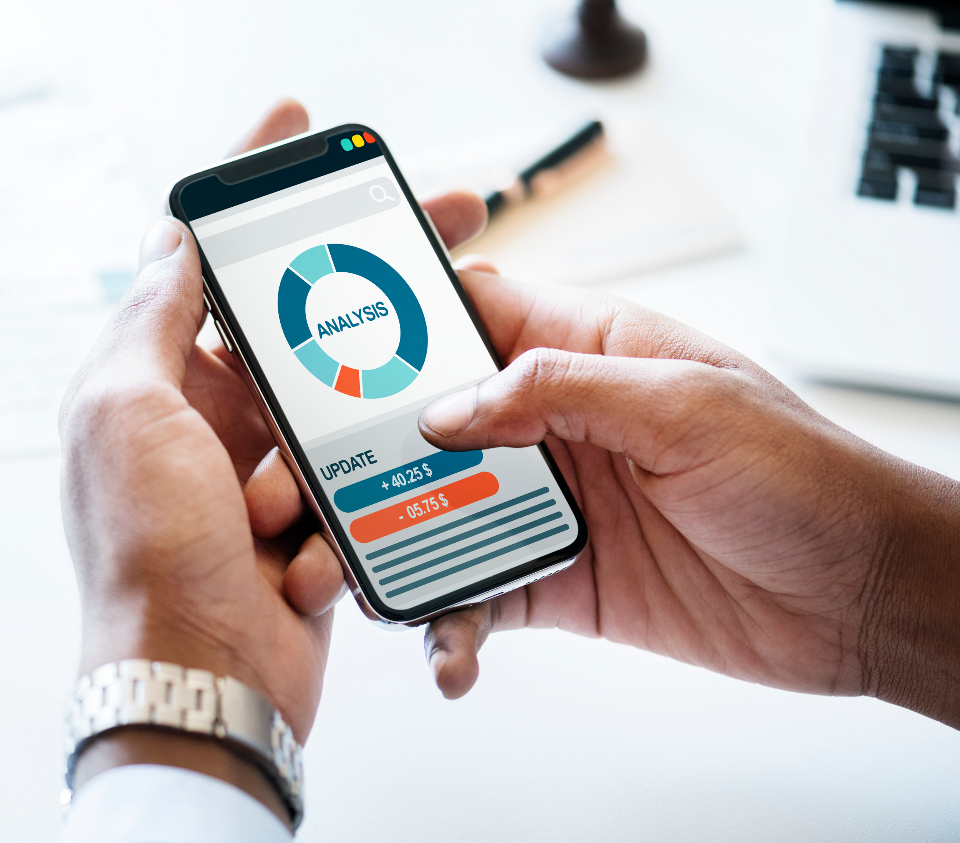 document hand telephone business america american application businessman caucasian cellphone checking closeup communication connection daily device digital device english european german hands holding internet investment media