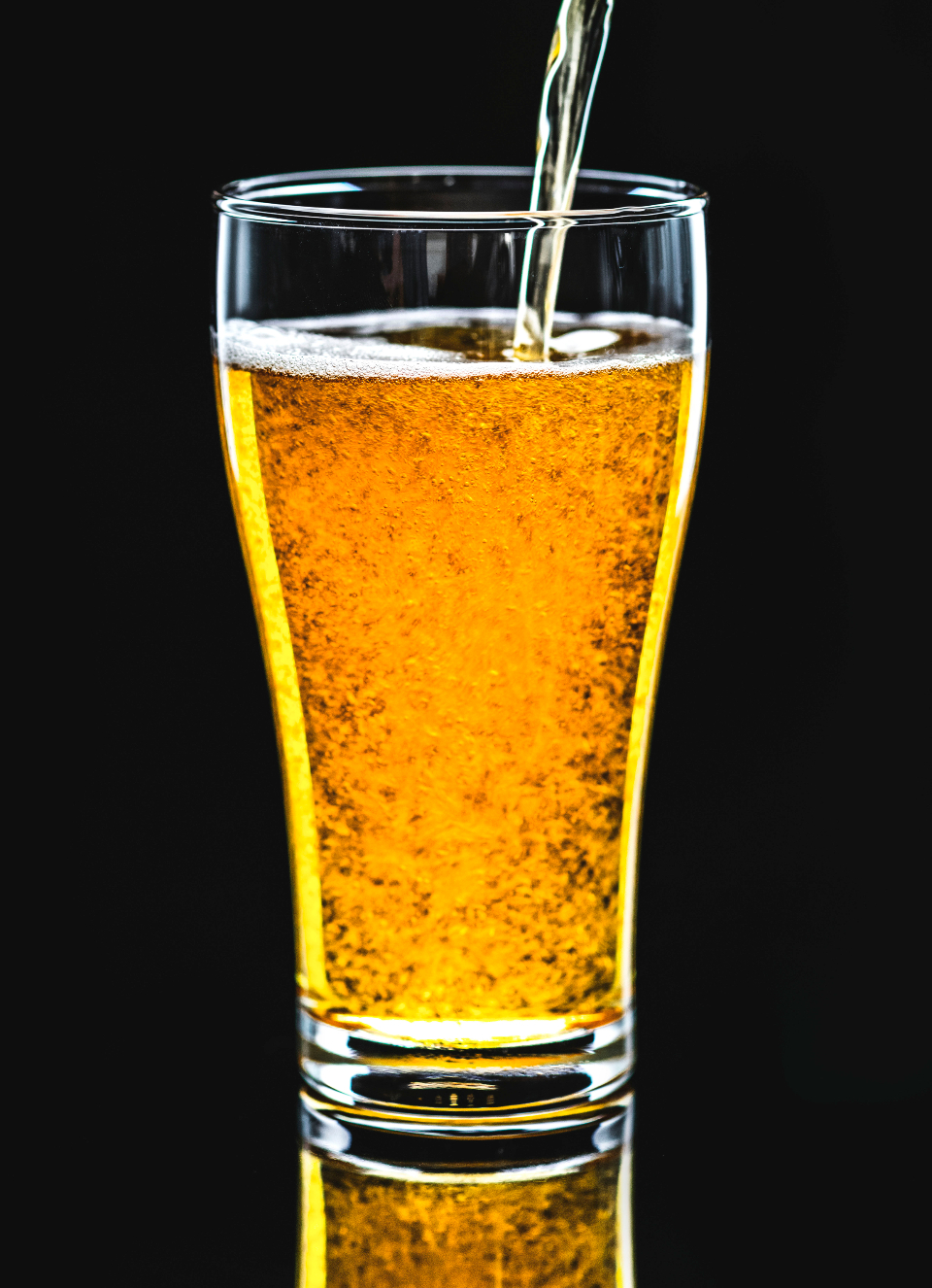 alcohol alcoholism ale background bar beer beverage brewed brewery bubble celebration close up cold cold drink draft draught drink drinking drunk glass hops lager light liquid macro motion party pint pouring pub refreshment summer taste