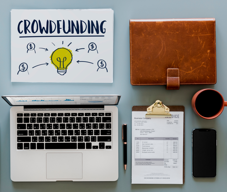 accounting application bankbook business coffee cup computer crowdfunding digital device economic economy finance financial flat lay flatlay flay lay form investment isolated laptop mobile phone mug nobody notebook objects offic
