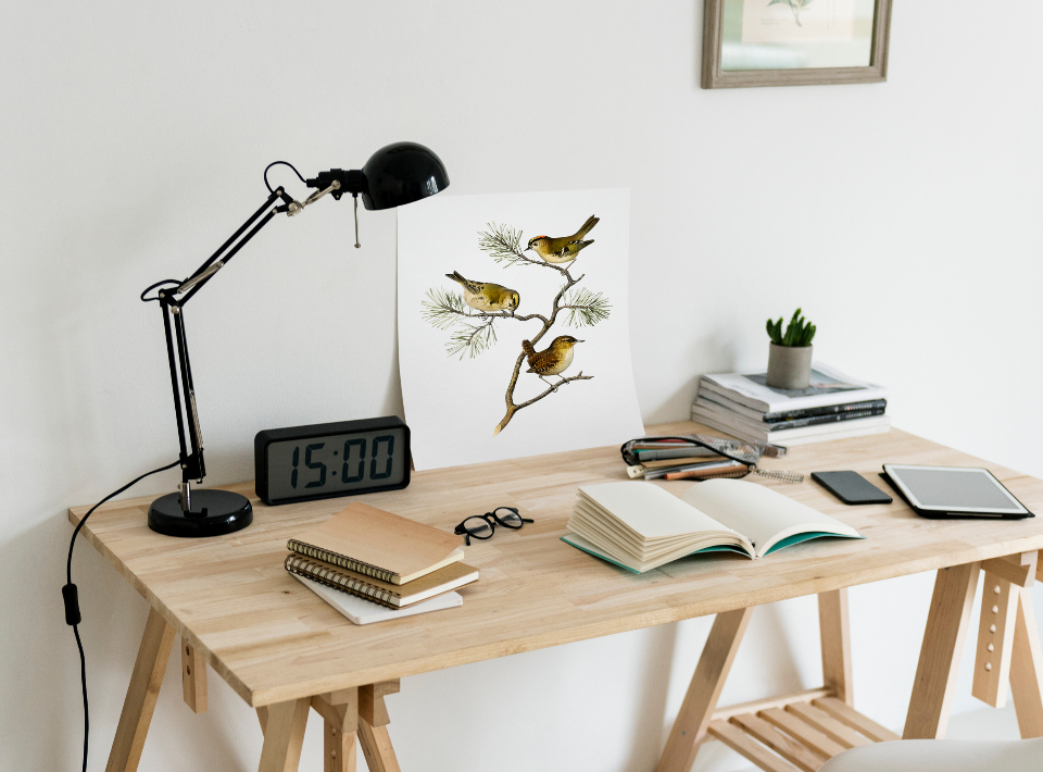 books chair clock copy space design space devices digital digital devices indoors inspiration lamp lifestyle magazine minimal mobile phone mock up mockup motivation nobody notepad objects seat sit stack stationery tablet