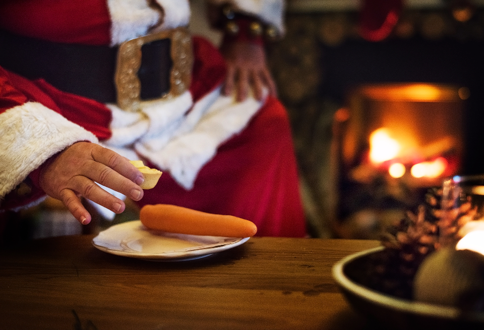 carrot chimney christmas christmas day claus cookies fiction friendly hands holiday merry christmas note people person santa santa claus season snack yuletide