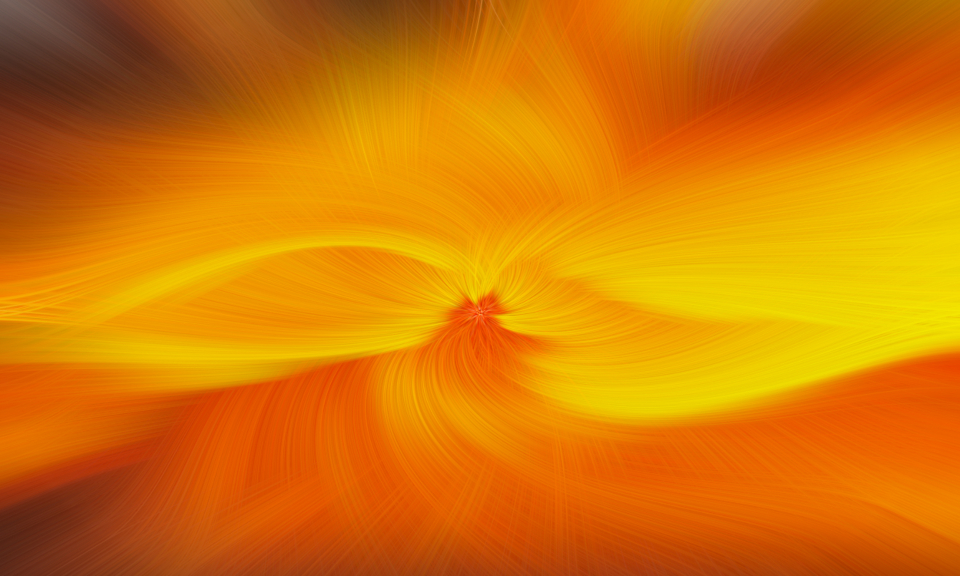 abstract swirl background creative vibrant electric light colorful wallpaper virtual art digital motion blur waves energy orange flames