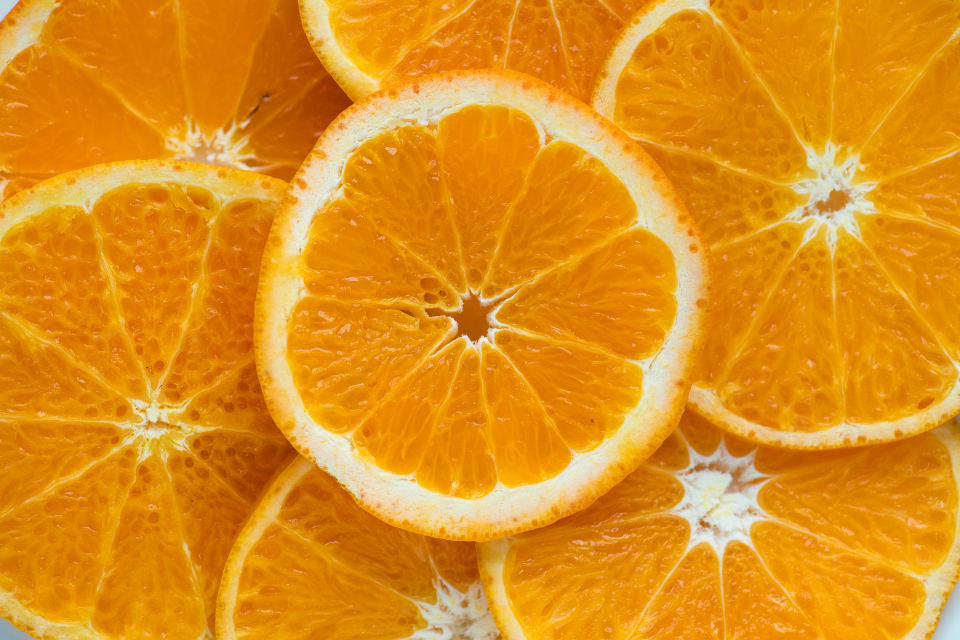 background citrus close up close-up closeup dessert detox energy food fresh freshness fruit fruity healthy ingredient juicy macro natural orange orange fruit orange slice organic raw refreshing refreshment ripe slice sl