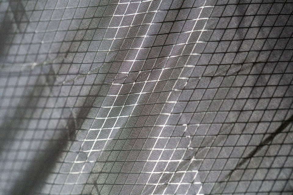 fabric texture pattern shiny reflective macro crafts sewing materials