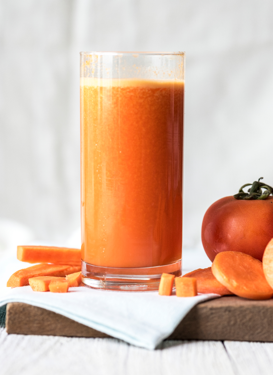 carrot juice closeup drink drinkable energy food photography fresh freshly squeezed freshness glass gourmet health healthy ingredient juice macro mocktail natural nutrition orange organic piece raw refreshi