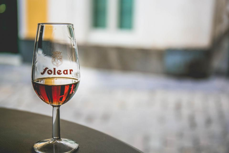 drinks beverage wine glass solear
