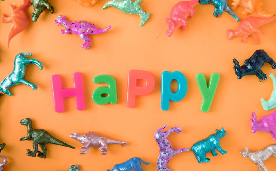 assorted background childhood closeup collection color colorful dinosaur effects elephant entertainment extinct figure figurine fun giraffe happiness happy isolated jungle jurassic no words object pattern plastic powerful