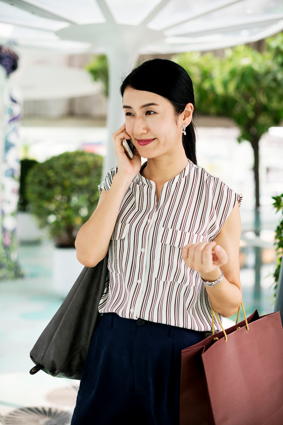 asian beautiful cellphone communication community connecting connection conversation data device digital electronic ethnicity gadget global information innovation internet japan japanese media mobile network networking online