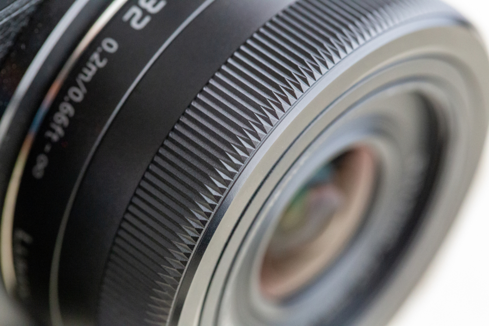 camera lens ring technology equipment close up macro textures industrial focus aperture shutter