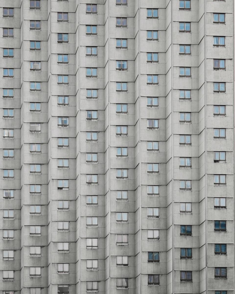 building structure abstract infrastructure window establishment hotel city urban architecture art glass