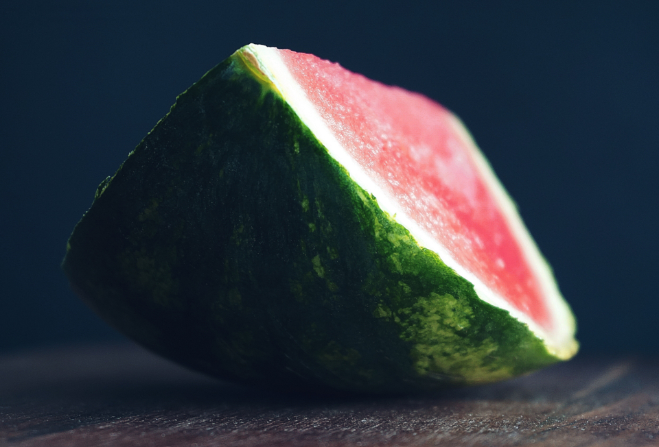 watermelon melon fruit food eating healthy healthy food raw food melons