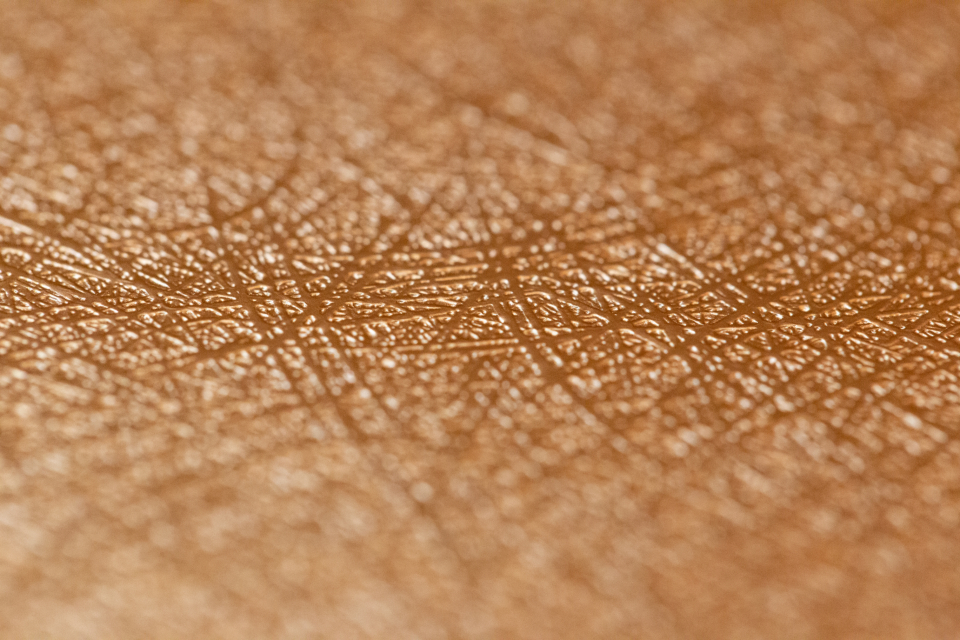 abstract gold texture macro close up pattern background wallpaper copy space creative design metal shiny surface