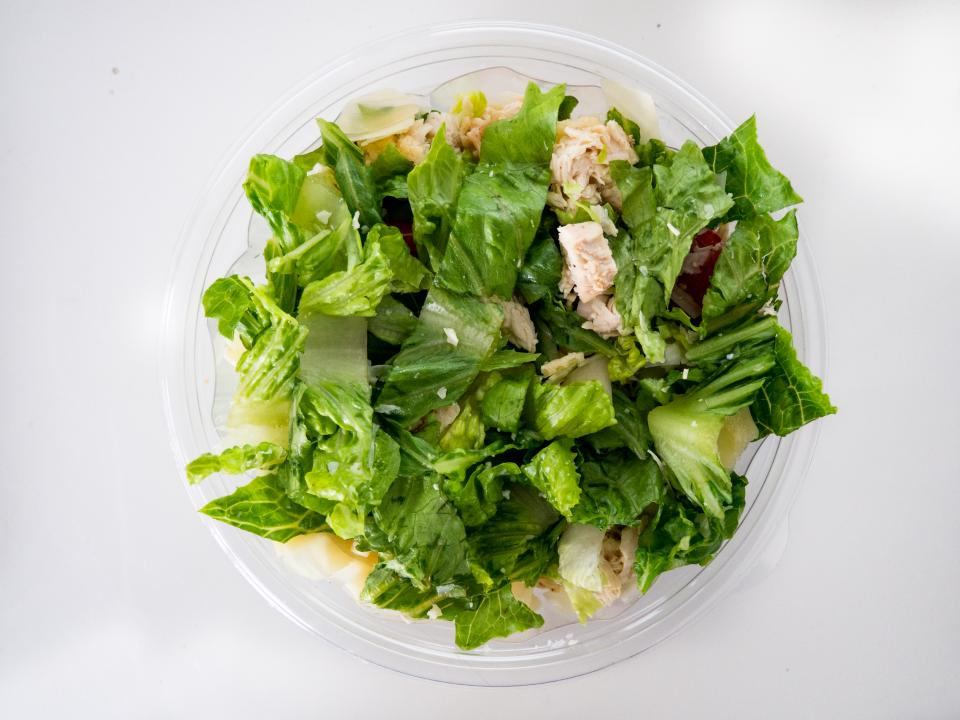 green leafy vegetables cabbage food salad diet healthy lifestyle