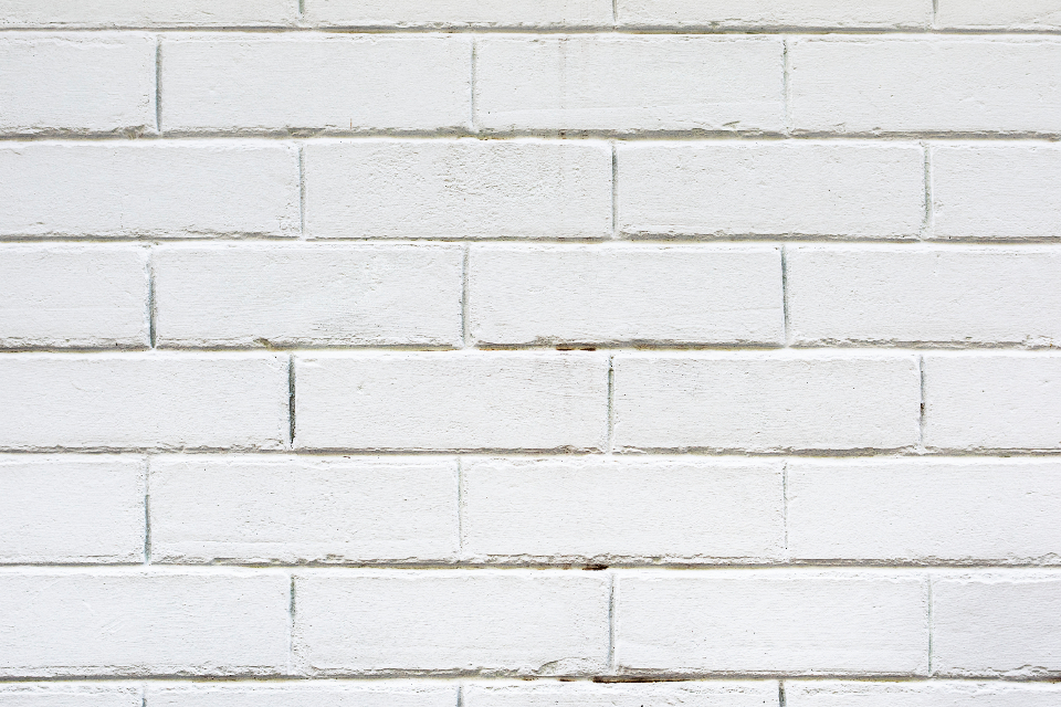 background brick wall isolated pained pattern surface texture textured wall wallpaper