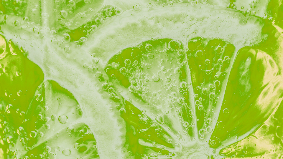 acid background breakfast bright carbohydrate citrus close up close-up colorful cooking cut diet dieting eating foods fresh freshly freshness fruit green healthy ingredient juicy lime nutrition organic pattern peel r