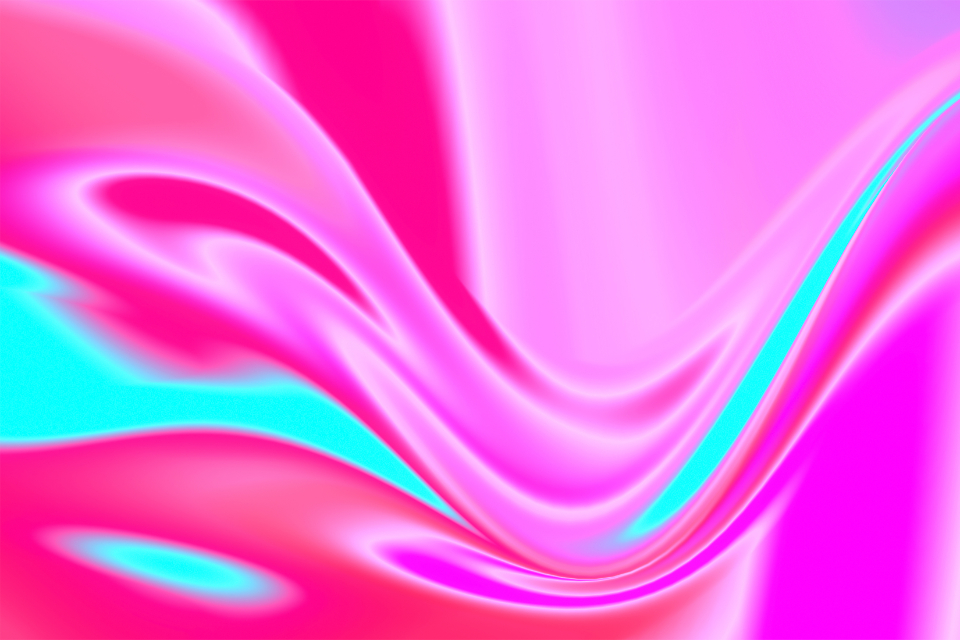 abstract liquid background wallpaper pink colorful art creative design artistic waves digital