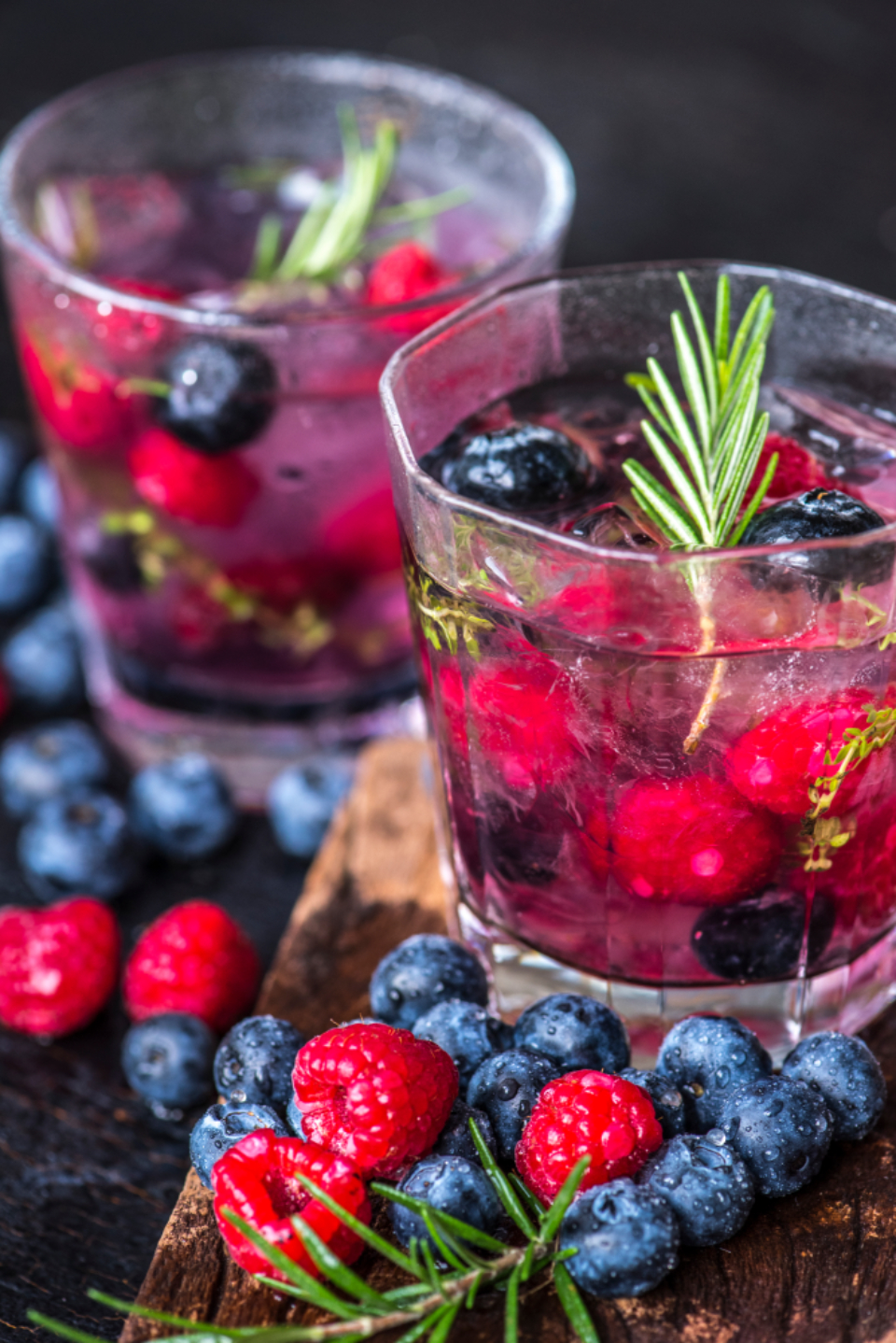 blueberry cold water detox detox drink detox water drink drinking flavored food photography fresh freshness fruit fruit flavored water fruit infused water healthcare healthy herb hydrated infused water ingredients juice mac