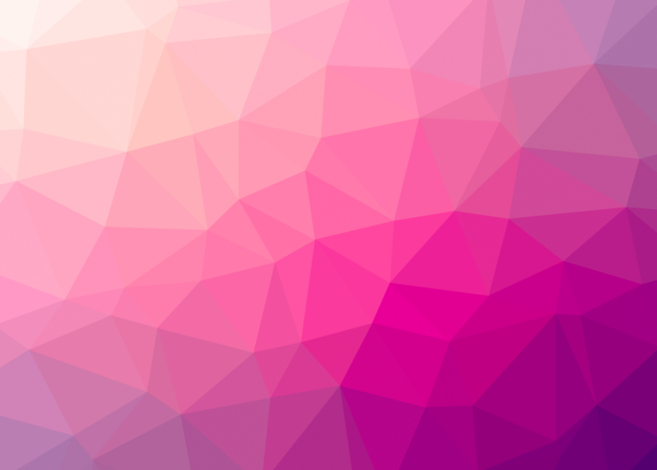 abstract geometric wallpaper background shapes creative art design colorful