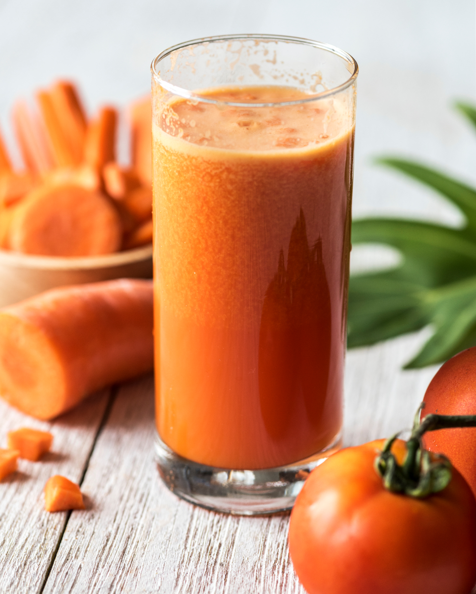 carrot juice detox drink drinkable energy food photography fresh freshly squeezed freshness glass gourmet health healthy ingredient juice macro mocktail natural nutrition orange organic piece raw refreshi
