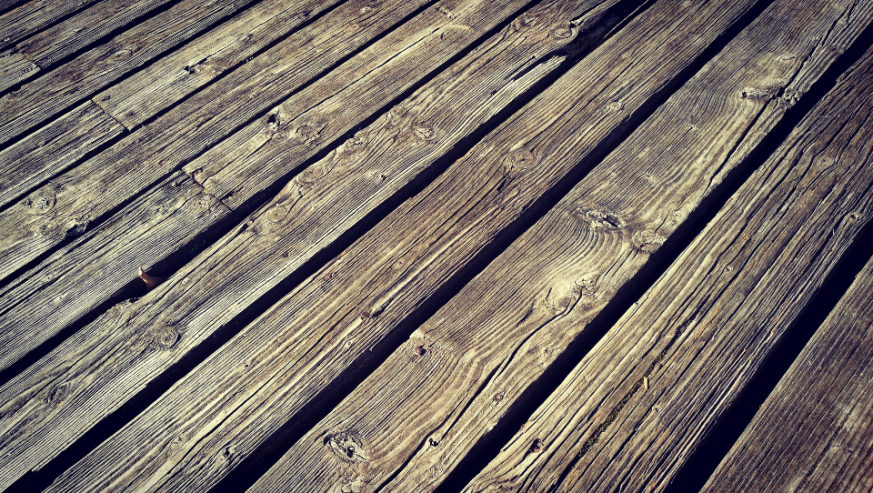 old wood texture rustic vintage close up slats boards woodwork