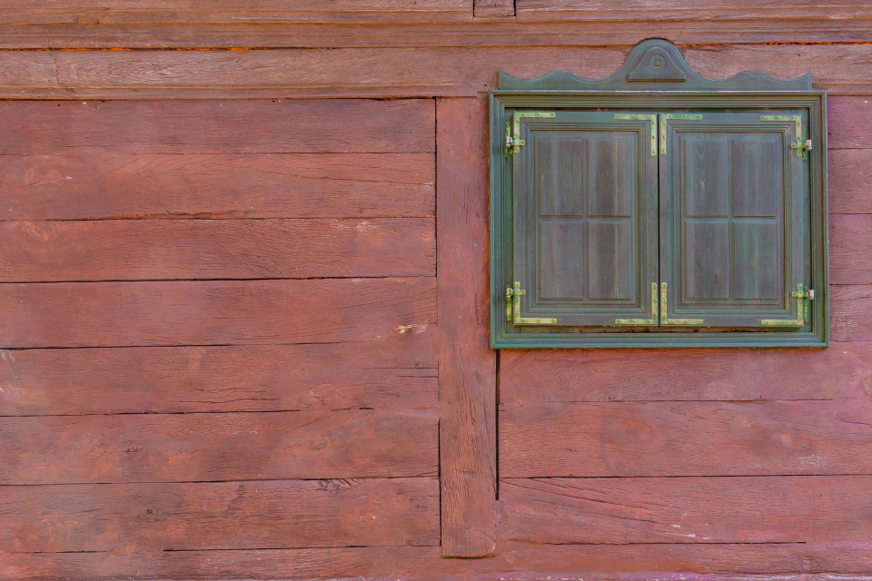antique building wall aged vintage traditional house retro home decoration weathered rural cabin brown rustic country barn cottage wooden texture village architecture frame door exterior wood glass old background