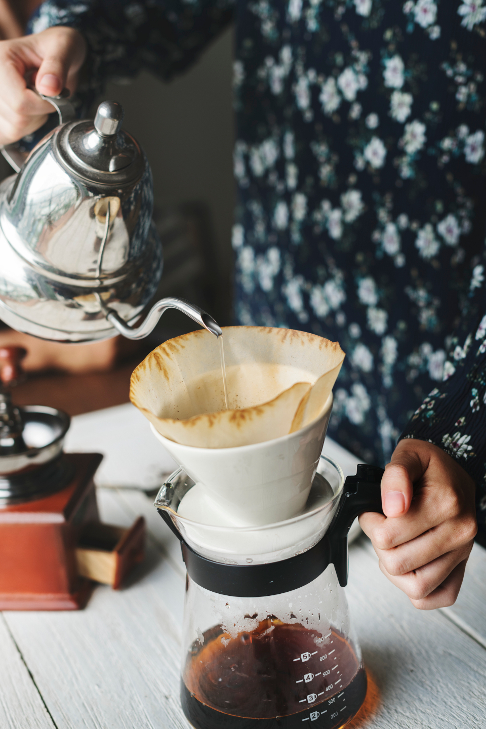 aroma barista beans beverage break brew brewing cafe caffeine career classic coffee coffee beans culture cup drink drip drip coffee enjoying filter fresh grinder hand hobby home house interest kettle learn lifesty