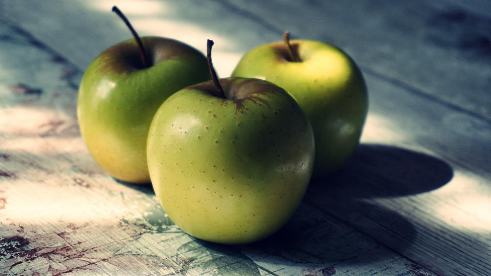 apples fruit food eating healthy healthy food raw food green apples apple green