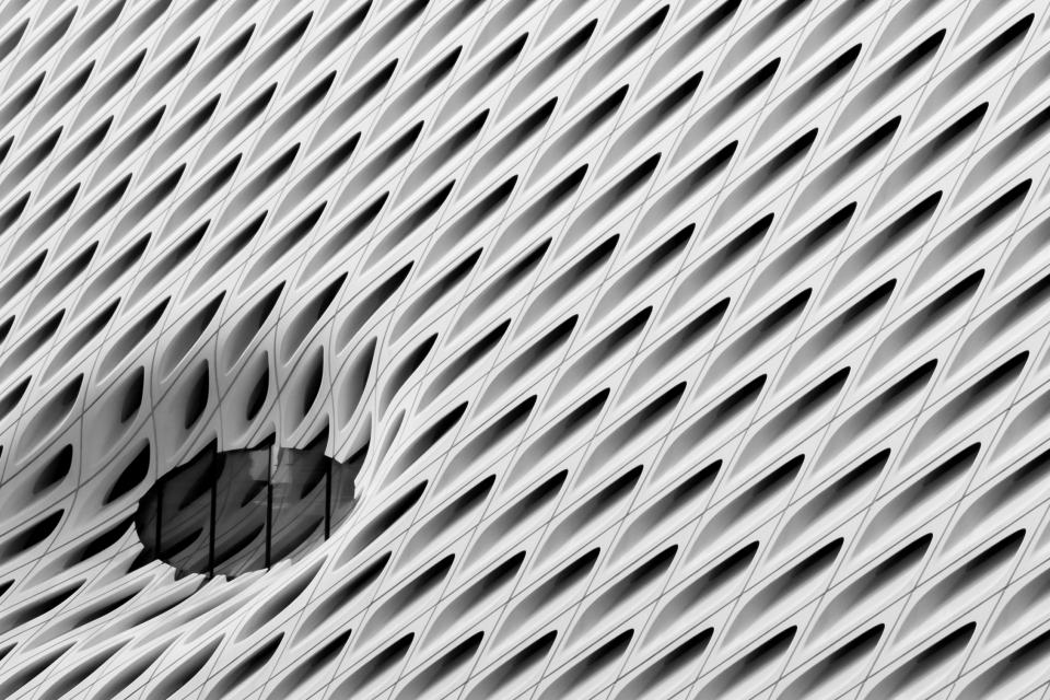 architecture design art abstract