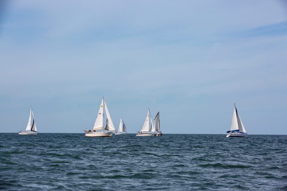 sail boats salt life ocean boating watersports