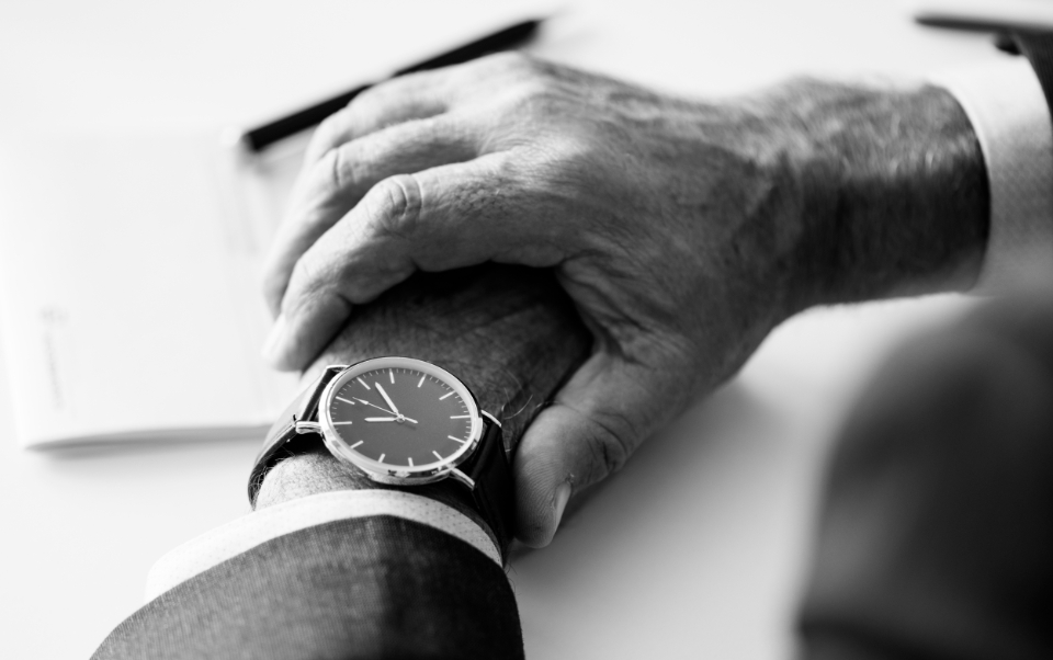 appointment black and white clock english european event german gray scale grayscale hands isolated on white meeting office organize remind round russian style symbol task time value waiting watch we