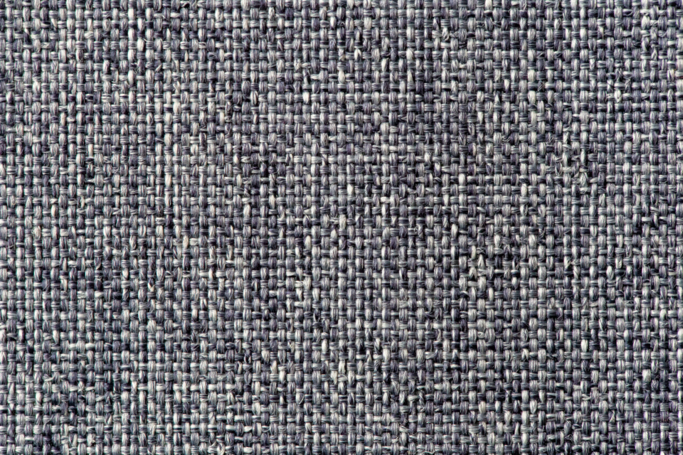 fabric texture wallpaper background woven close up macro sewn copy space crafty diy pattern
