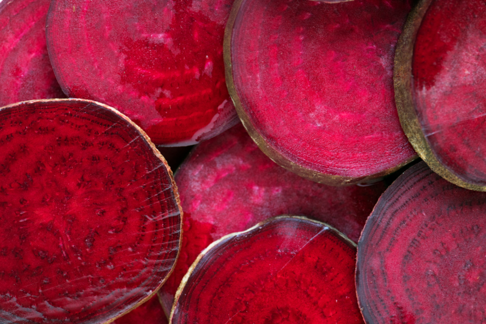 background beetroot closeup diet dietary farm food fresh freshness harvest health healthy healthy beetroot ingredient juicy macro natural nutrition organic pattern plant raw red ripe root se