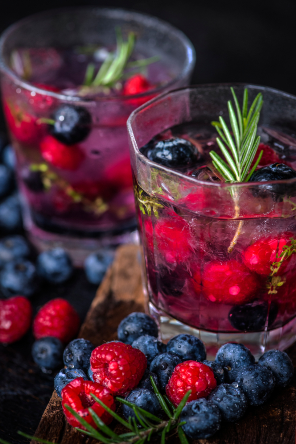 beverage blueberry closeup cold water detox detox drink detox water drink drinking flavored food photography fresh freshness fruit fruit flavored water fruit infused water healthcare healthy herb hydrated infused water ingredients juice macro menu m