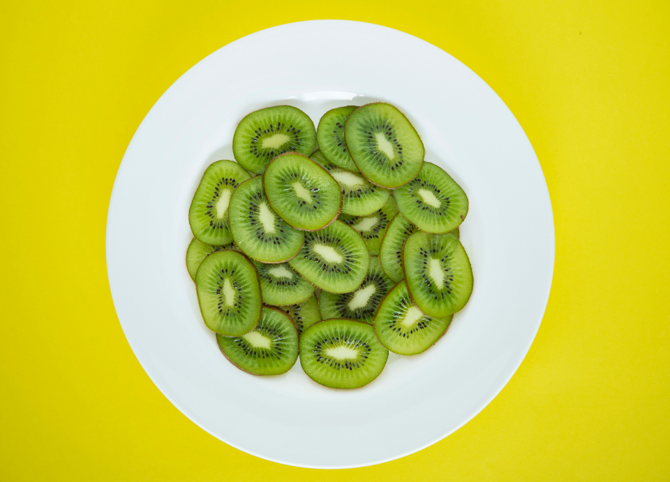 background closeup color delicious dessert diet energy fresh freshness fruit fruity green health healthful healthy ingredient juicy kiwi closeup kiwi fruit kiwi macro kiwi slice kiwifruit macro natural nature nutrition nutritious organic plate