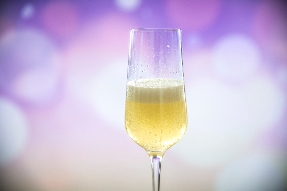 alcohol alcoholic anniversary background beverage bright bubbles bubbly celebrate celebration champagne close up cocktail cold drink dining dinner drink drinking event festival festive glass liquid luxury macro party refreshing refreshment roma