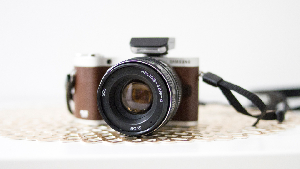 helios analog camera lense macro photography retro retro camera vintage photographer minimal wallpaper