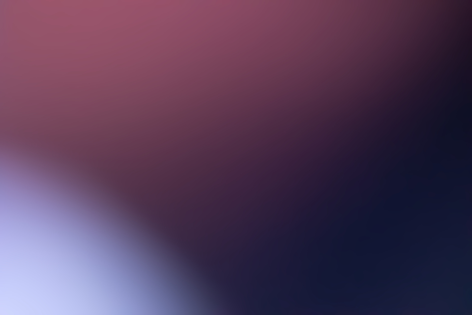 Free stock photo of abstract background