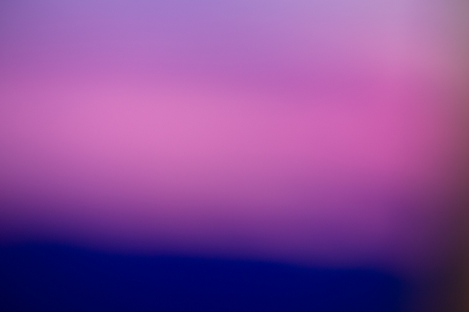 abstract background soft
