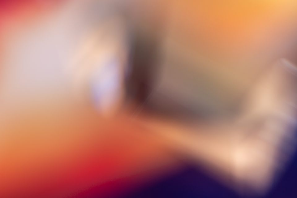 abstract defocus background