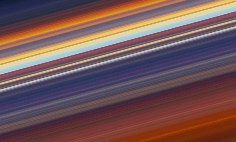 Free stock photo of abstract diagonal