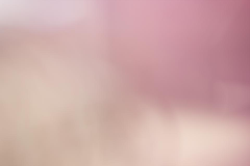 abstract foggy pink