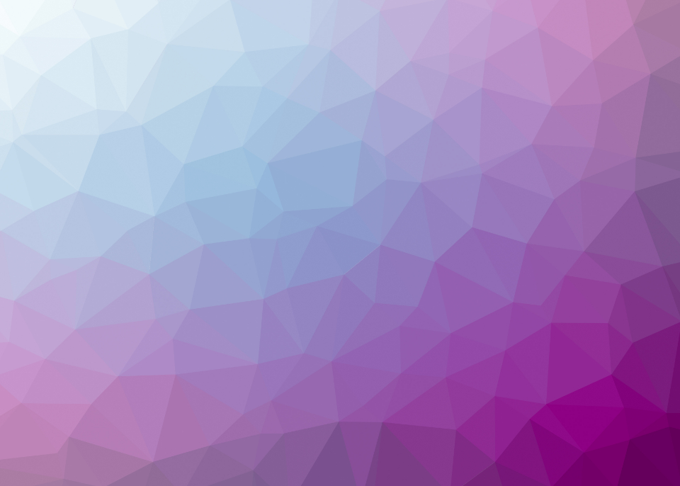 abstract geometric wallpaper