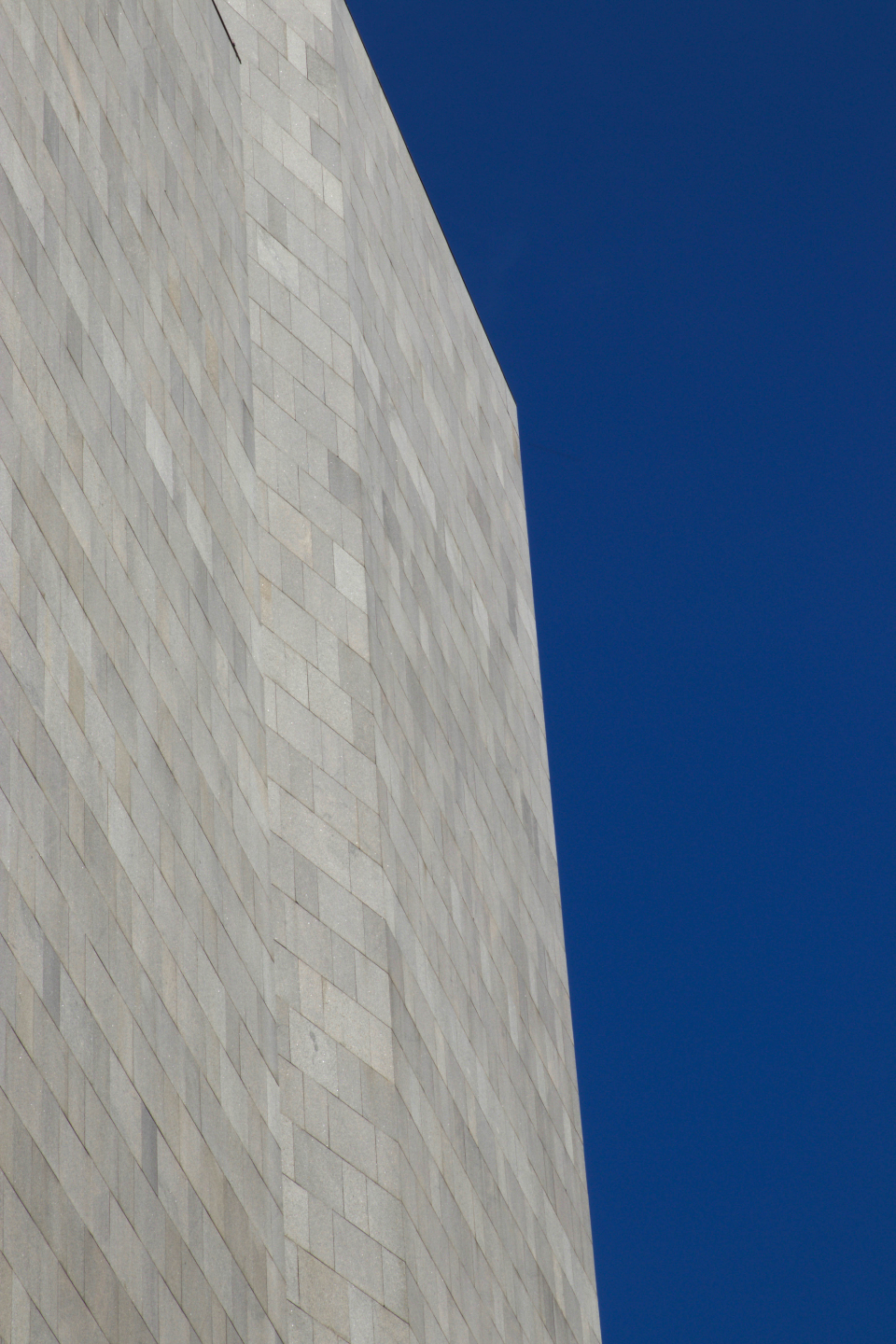 architecture abstract structure