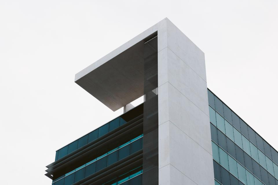 Free stock photo of architecture building