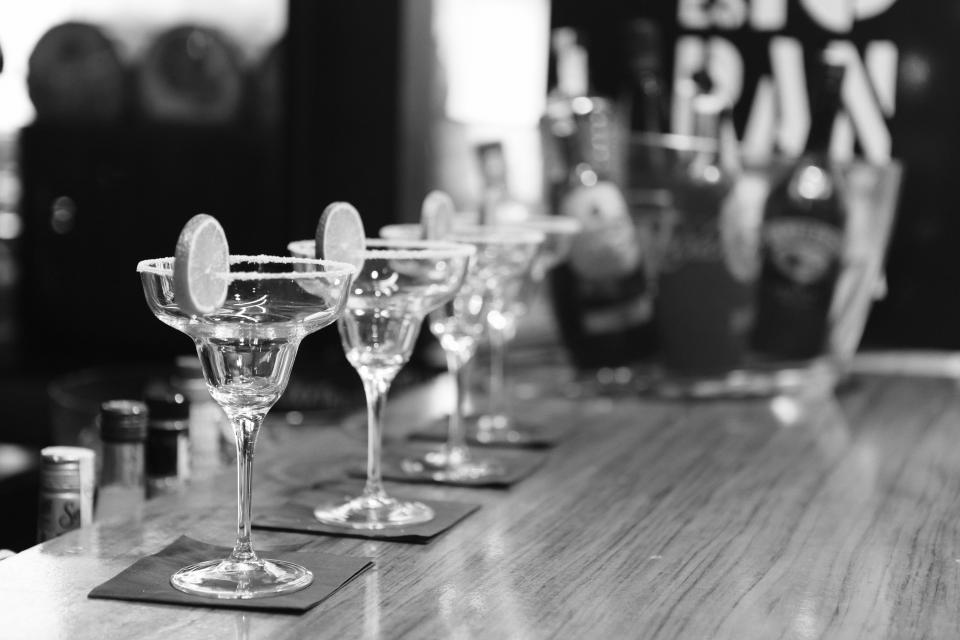 Free stock photo of bar cocktail