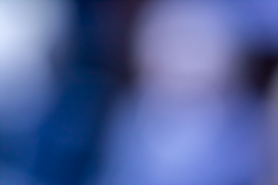 Free stock photo of blue abstract