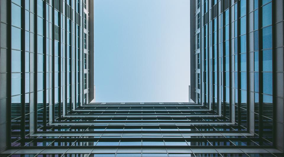Free stock photo of building structure