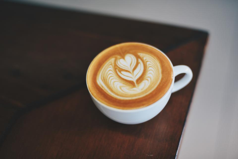 Free stock photo of coffee cafe