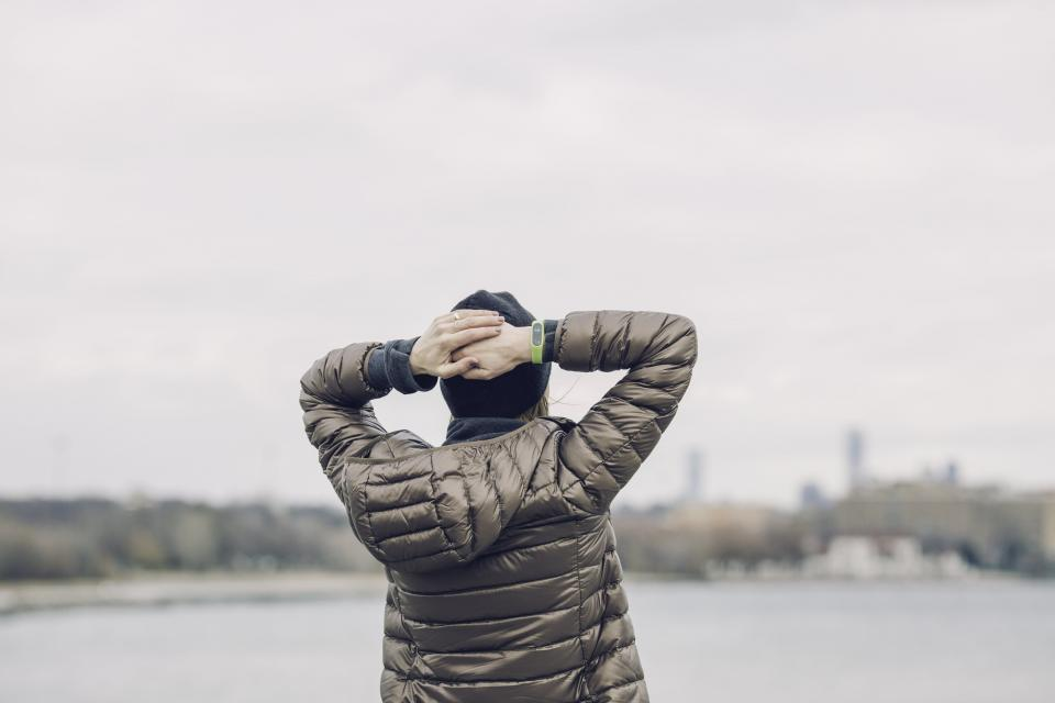 Free stock photo of cold weather