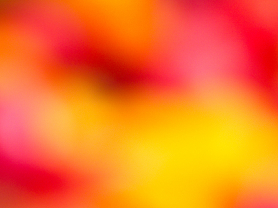 Free stock photo of colorful abstract